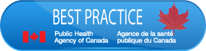 A Best Practice on the Canadian Best Practices Portal