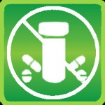 Misuse of Meds Icon