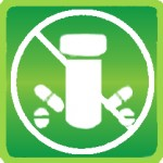 Misuse of Meds Icon 1