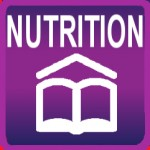 School Nutrition Icon 1