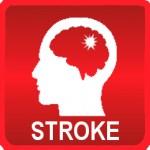 Stroke Icon 1