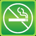 Tobacco Use Icon