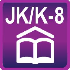 Elementary School Icon 1