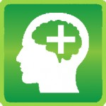 Mental Health Icon 2