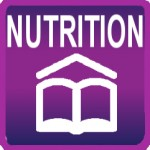 School Nutrition Policies [SNP]