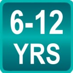 6-12 ans : Enfants