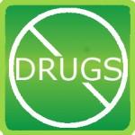Abus des médicaments et drogues illicites
