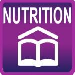 Politiques sur la nutrition dans les écoles [PNE]