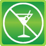 Alcohol Abuse Icon 1