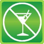 Alcohol use/abuse