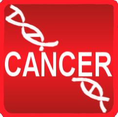 Cancer Icon 1