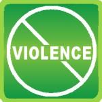 Preventing Violence Icon 1