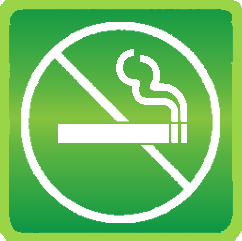 Tobacco Use Icon 1